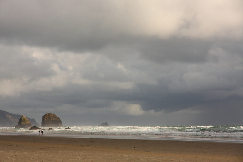 Cannon_Beach_2011_02.JPG