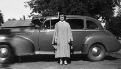 Lester's Cars