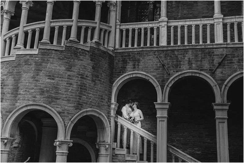Fotografo Venezia - Wedding in Venice - photographer in Venice - Venice wedding photographer - Venice photographer - 208.jpg