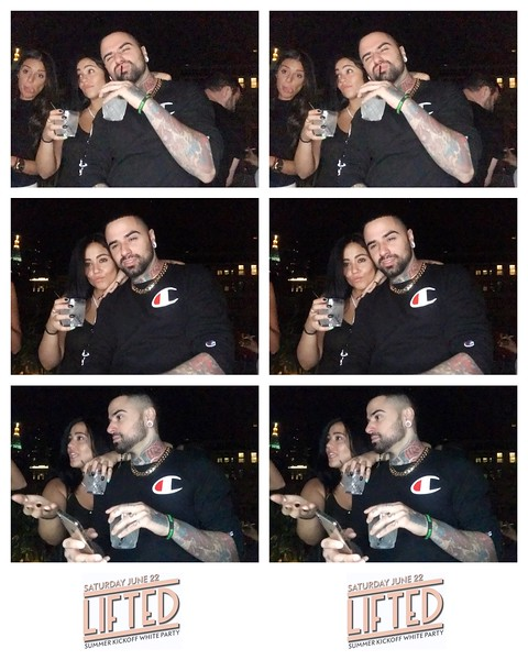 wifibooth_0682-collage.jpg
