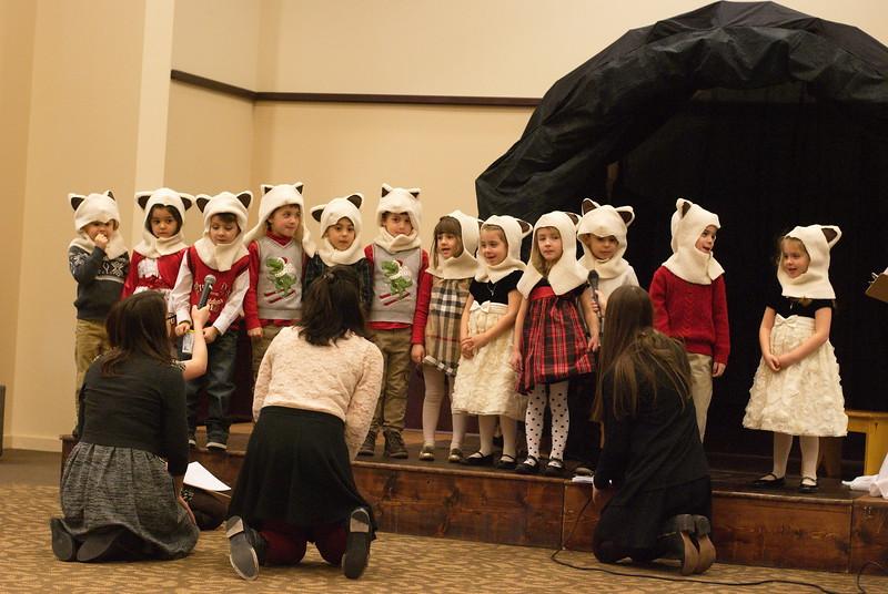 2014-12-21-Christmas-Pageant_046.jpg