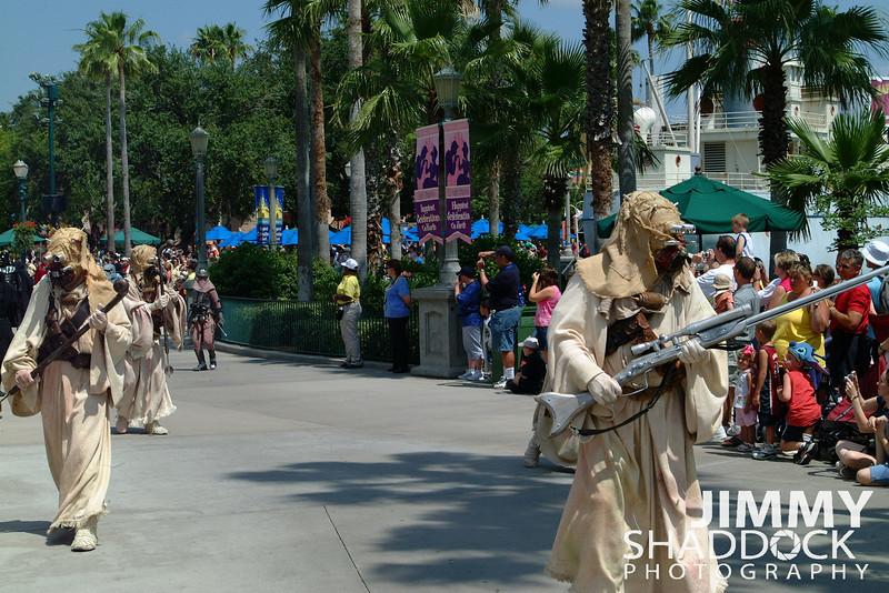 Disney Part 2 2005 357.jpg