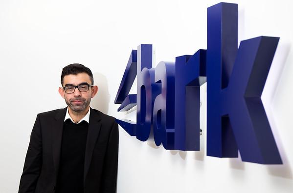 13/2/19 - Bark.com Founder Andrew Michael
