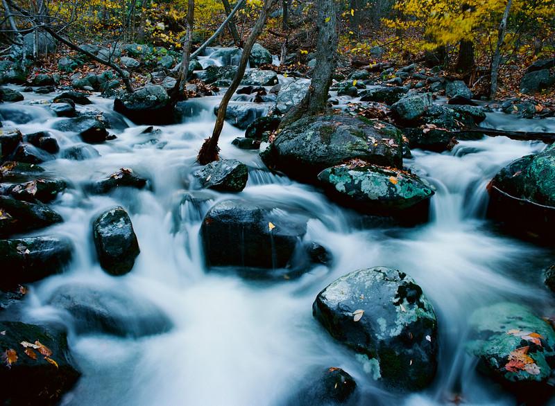 cascadeswaterfalls20151118_0008.jpg