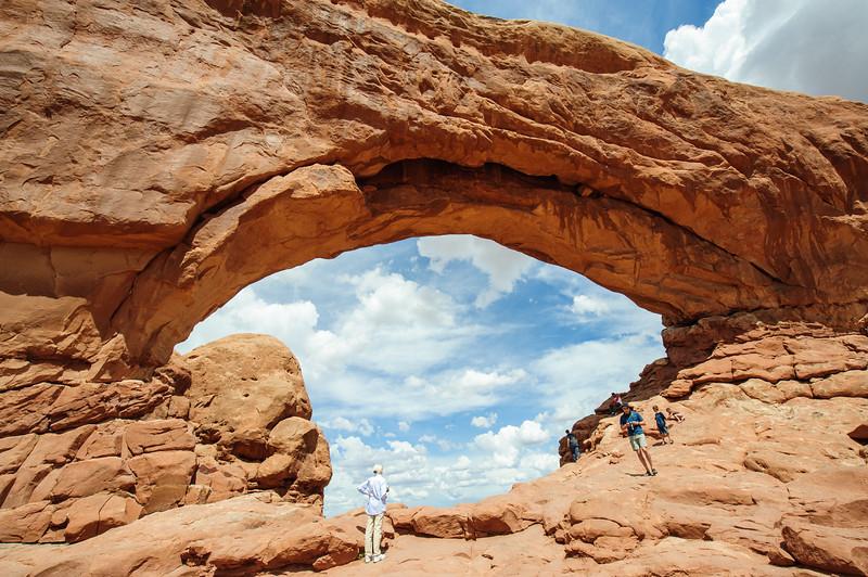 20090602 Arches National Park 093.jpg