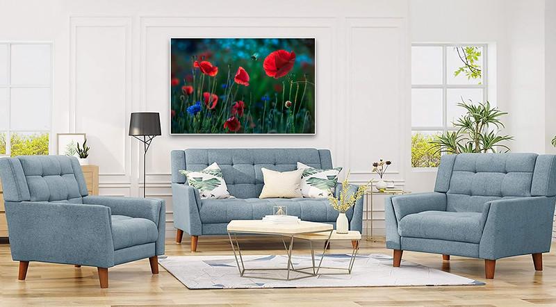 living room fine art print decoration oxovisuals 4.jpg