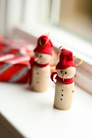 Christmas - 2011