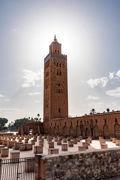 Marruecos-_MM12030.jpg