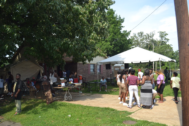 tate-street-block-party-002_14371329046_o.jpg