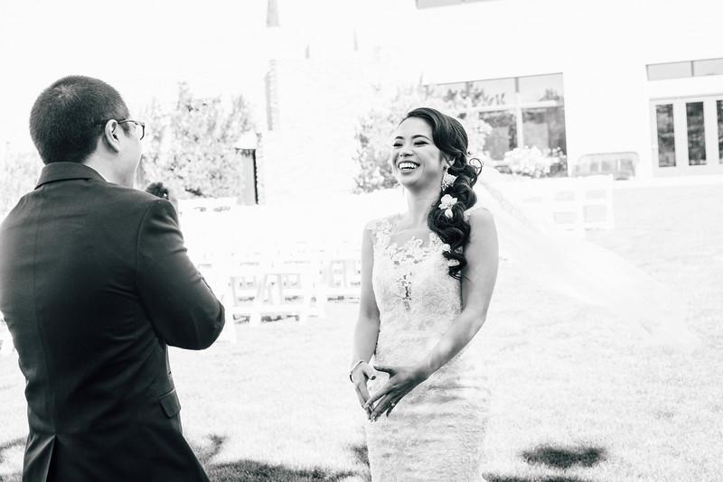 Angelina and Felix Wedding-215.jpg