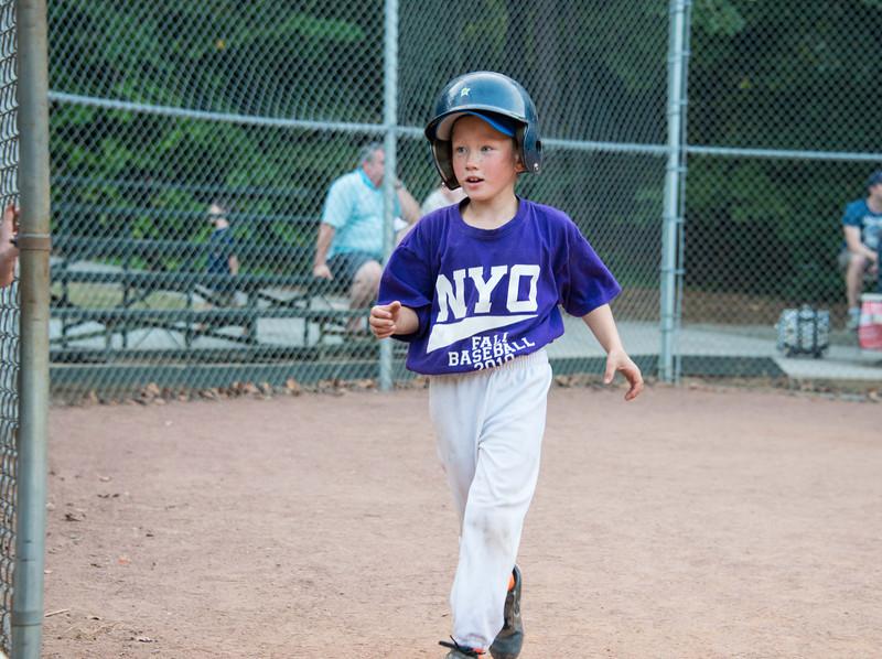 NYO Express Baseball-34.jpg