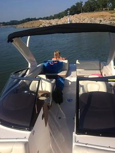 2015 Lake Life