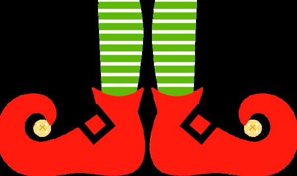 elf-legs-silhouette-23.png