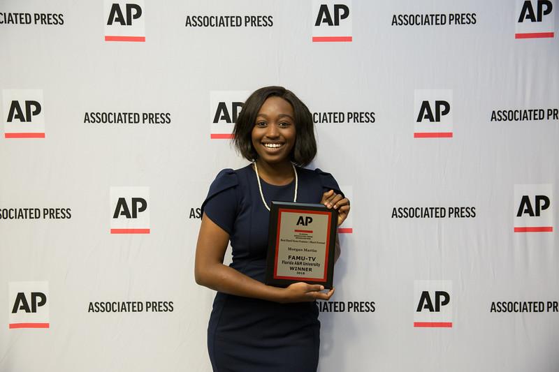 AP Photos-48.jpg