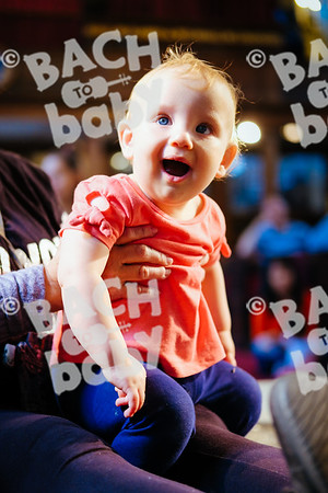 © Bach to Baby 2018_Alejandro Tamagno_Covent Garden_2018-06-09 006.jpg