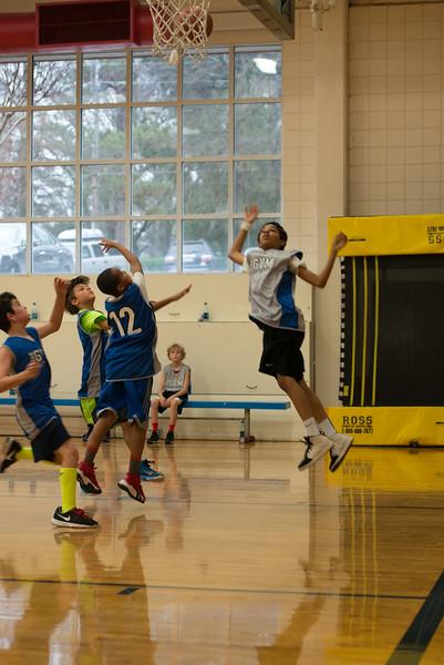 PPC Diamondbacks Basketball (17 of 38).jpg