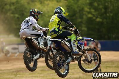 Raceway Park Motocross - 5/19/19