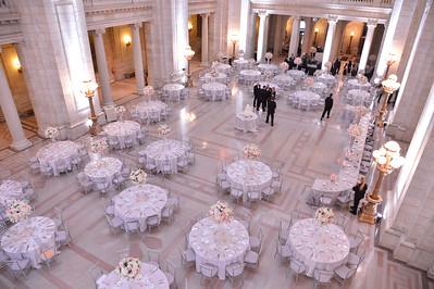 10-12 Courthouse Wedding