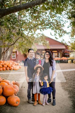 Cuna 2020 - Family