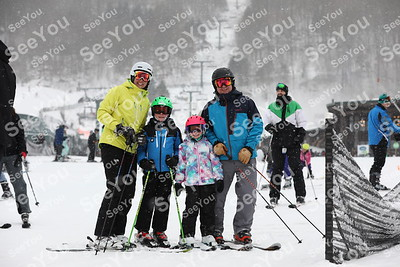 photos on the slopes 1-19-2020