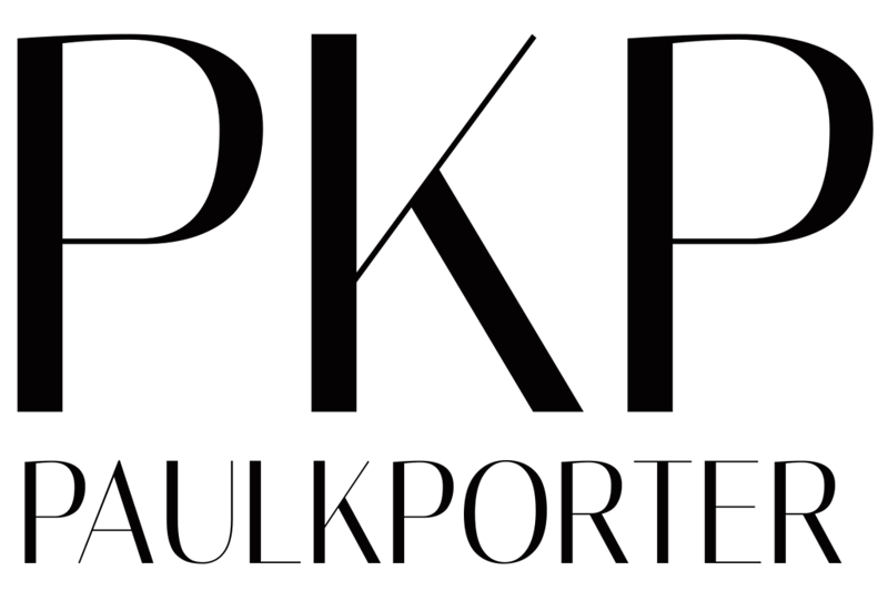 pkp black transparant logo July 2020.png