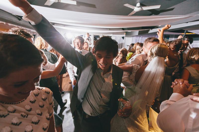 897-D&T-St-Ives-Wedding.jpg