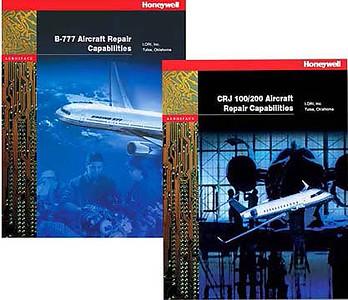 PORTFOLIO honeywell B-777 & CRJ brochures.jpg