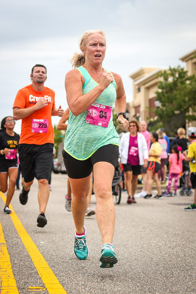 RunForTheTaTas2019_230.jpg