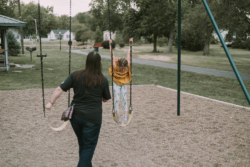 Eloise & Isabelle, BG Park 126.jpg