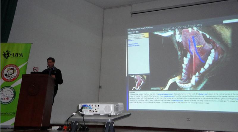 Presentation humane educ Lima conf 4.jpg