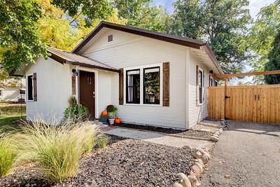 4911 W Gage St, Boise, ID