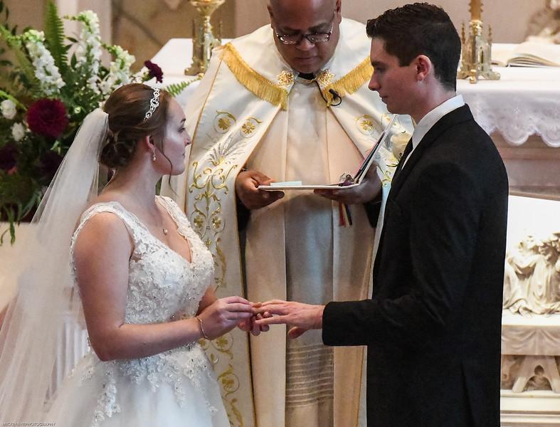 100519 Becca Dayne Wedding- Long Lens-7468.jpg