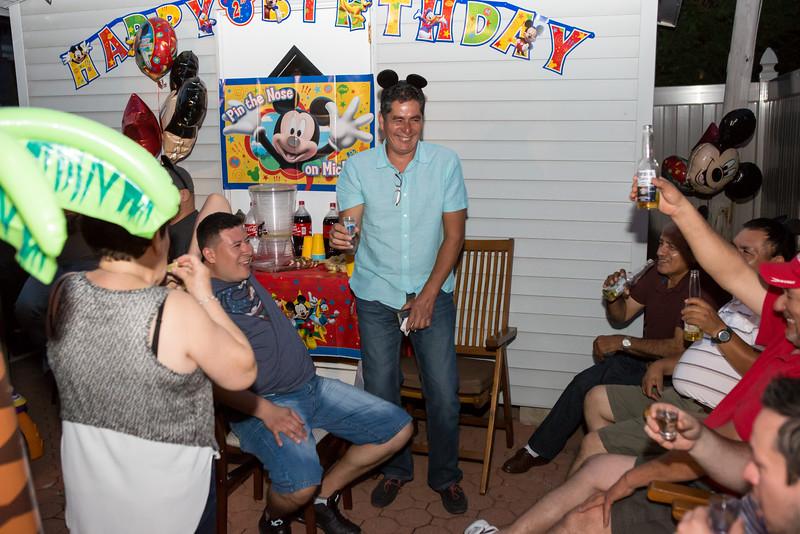 Julian's Birthday and Josephine Photos-33.jpg