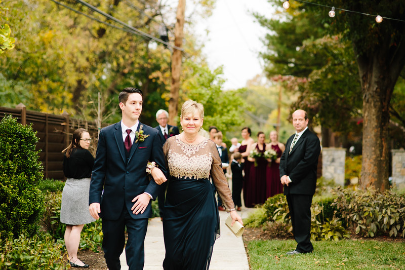 katelyn_and_ethan_peoples_light_wedding_image-185.jpg