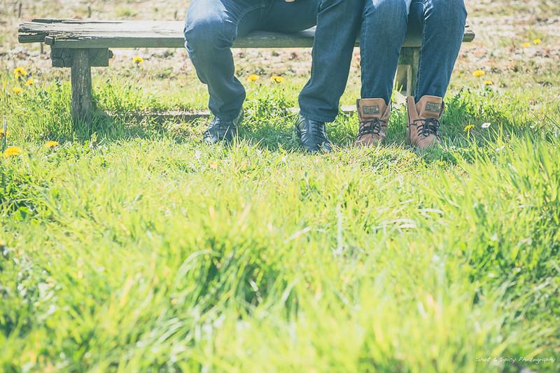 photographe_mariage_leuze-1499.jpg