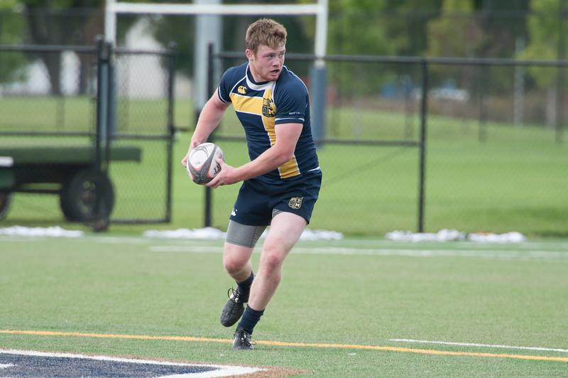 2015 Michigan Academy Rugby vs. Norte Dame 411.jpg