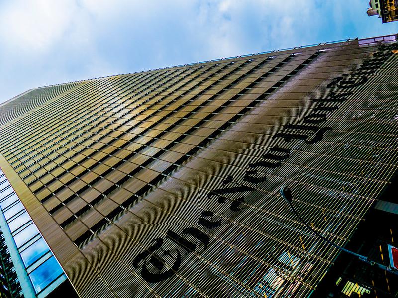 P1080180_New York Times.jpg