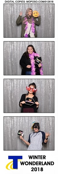 20180126_MoPoSo_Tacoma_Photobooth_TCCWinter-306.jpg
