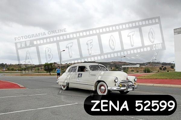 ZENA 52599.jpg