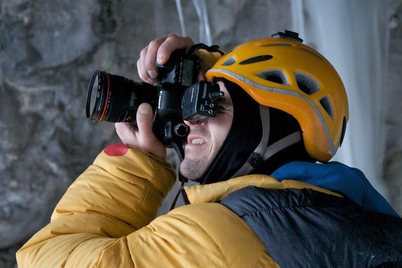 Cave Man (11).jpg