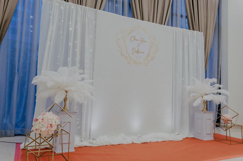 Choon Hon & Soofrine Banquet-8.jpg