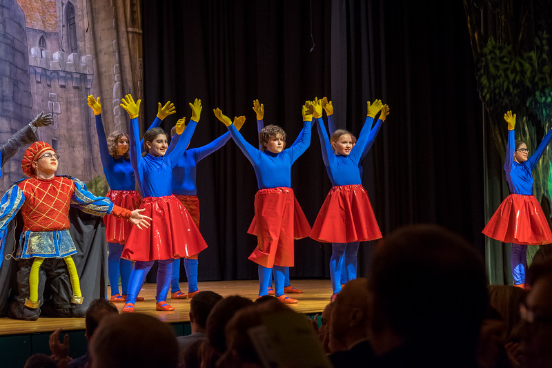 2015-03 Shrek Play 2332.jpg