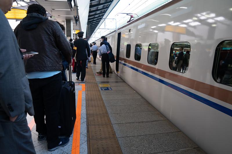 20190411-JapanTour-4500.jpg