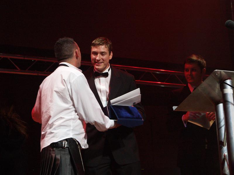 Awards 2007-338.JPG