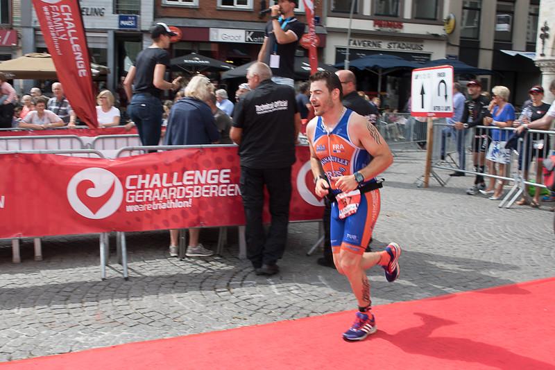 challenge-geraardsbergen-Stefaan-2005.jpg