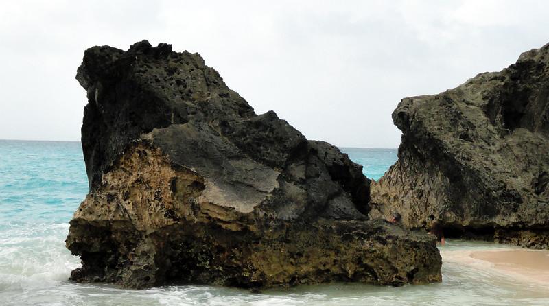 Bermuda-00719.jpg