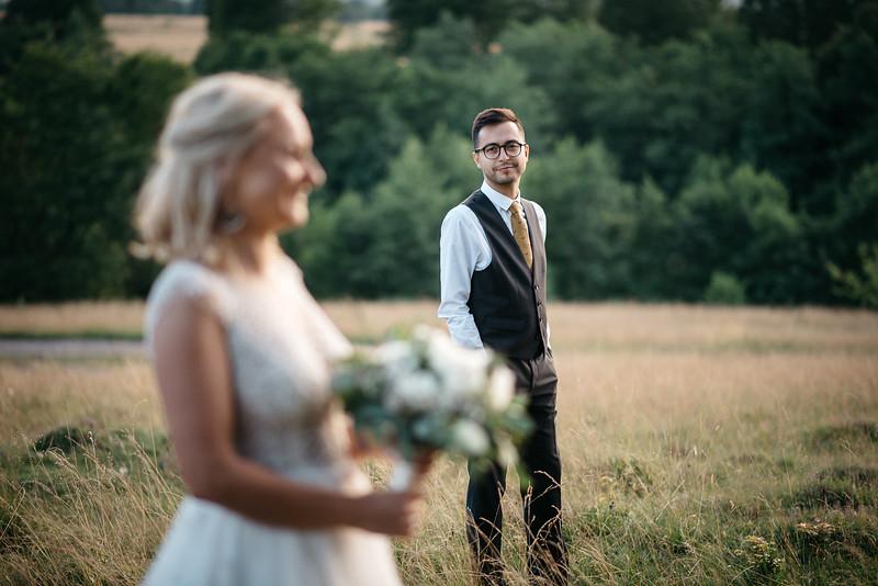 lagzi-nunta-eskuvo-kreativ-fotografiedenunta-petrecere buli-mireasa-menyasszony (110).JPG