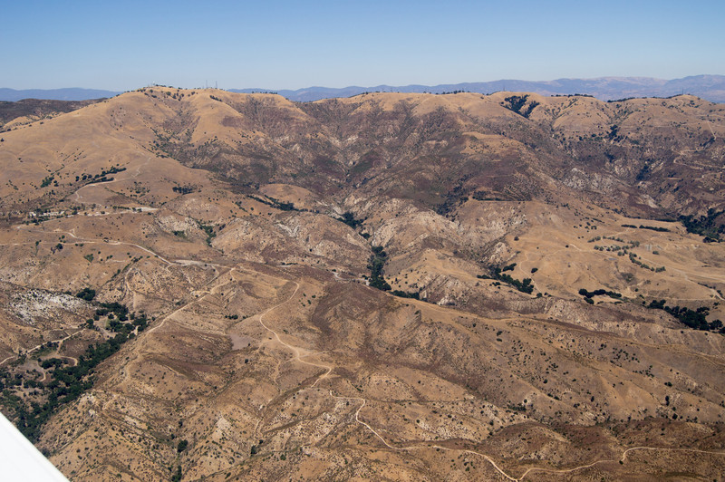 20120827028-Flight over Santa Ynez.jpg