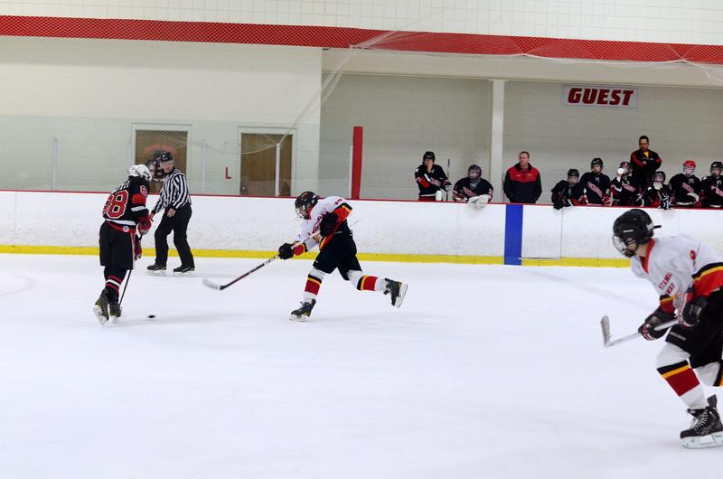 121123 Flames Hockey - Tournament Game 1-155.JPG