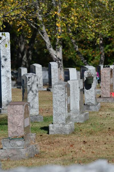 St-Joseph-Cemetery-Oct2019-91.jpg
